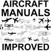 Thumbnail Beechcraft Bonanza 35-G35 Illustrated Parts Catalog Manual