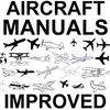 Thumbnail Beechcraft Bonanza 35 Service Overhaul Workshop Manual 1960