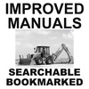 Thumbnail Case 595 LSP, 595 SLE Backhoe Loader 595lsp 595sle Service Repair Manual - IMPROVED - DOWNLOAD